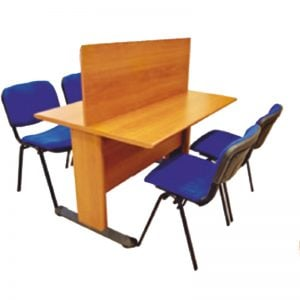 Училищни мебели