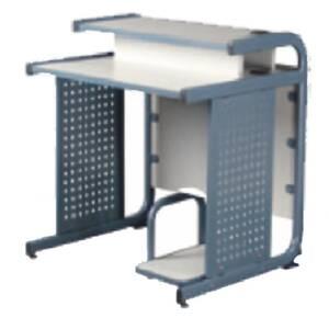 Компютърна маса ADS110-1