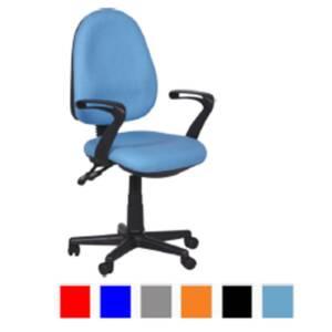 Офис стол 6079