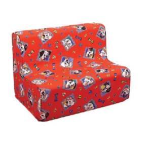 Двоен фотьойл Et2350