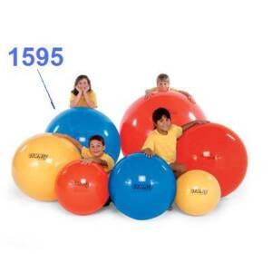 Топка за баланс GYMNİC CLASİC 95.95-1595