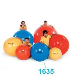 Топка за баланс GYMNİC CLASİC 95.65-1635
