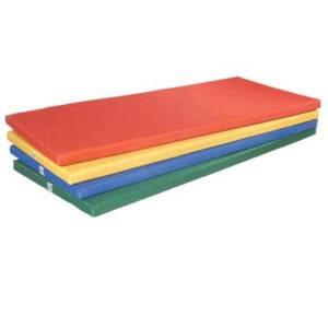 Гимнастическа постелка 2600