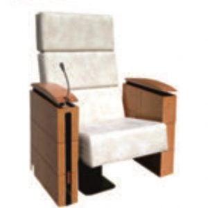 VIP Конферентен стол FTK1030