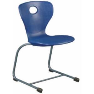 Стол FTS4580