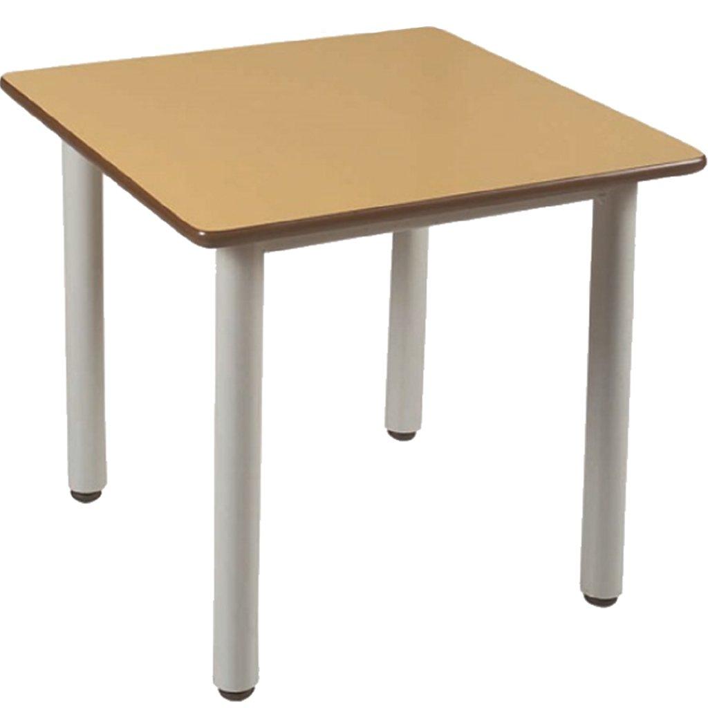 Маси и столчета за детска градина