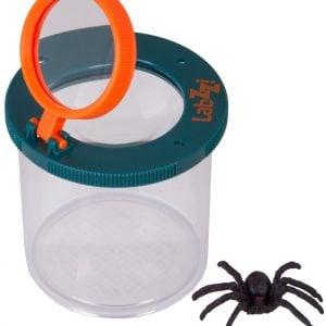 Кутия за насекоми LabZZ C1