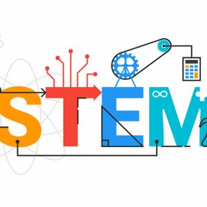 STEM оборудване