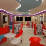 Идеи за STEM зона
