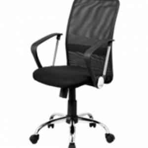 Стол 6591